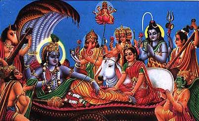 maha kumbh mela  hinduism